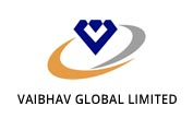 Vaibhav Global Limited